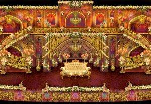 Wedding Stage new-min